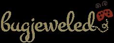 Bugjeweled